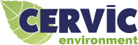 Cervic environment expert en solution de recyclage